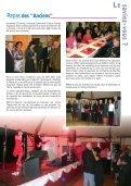 Bicentenaire - Accueil - Page 5