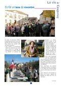 Bicentenaire - Accueil - Page 7