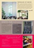 Herbstmesse - Atelier Raumkonzepte - Seite 2