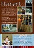 Herbstmesse - Atelier Raumkonzepte - Seite 3