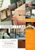 Herbstmesse - Atelier Raumkonzepte - Seite 4