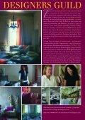 Herbstmesse - Atelier Raumkonzepte - Seite 5
