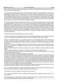 Orgánica convocadas dispuesto - Page 2