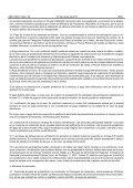 Orgánica convocadas dispuesto - Page 4