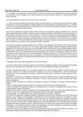 plazas - Page 2