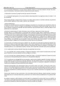 plazas - Page 3