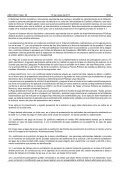 plazas - Page 4