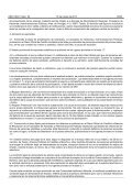 plazas - Page 5