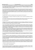 plazas - Page 7