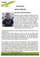 Stadionzeitung_Phoenix - Page 6