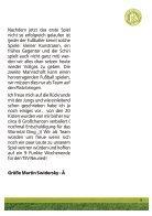 Stadionzeitung_Phoenix - Page 7