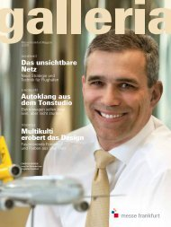 Galleria_3_2011 (PDF)
