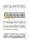 Innovationsfeld Event-Catering - Eventkultur.lab - Seite 4