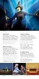 Evening entertainment - Messe Essen - Seite 3