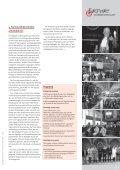 Gäste-Ankünfte 2005 in den Hotels - Erfurt - Seite 7