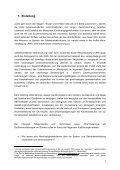 Innovationsfeld Event-Catering - Eventkultur.lab - Seite 5