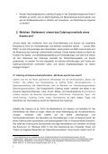 Innovationsfeld Event-Catering - Eventkultur.lab - Seite 6