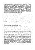 Innovationsfeld Event-Catering - Eventkultur.lab - Seite 7
