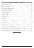 PLE - Page 2