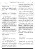 PLE - Page 3