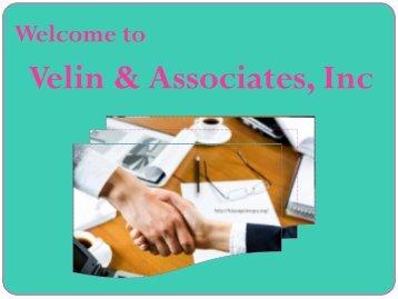 Comprehensive LA Business Management Firm