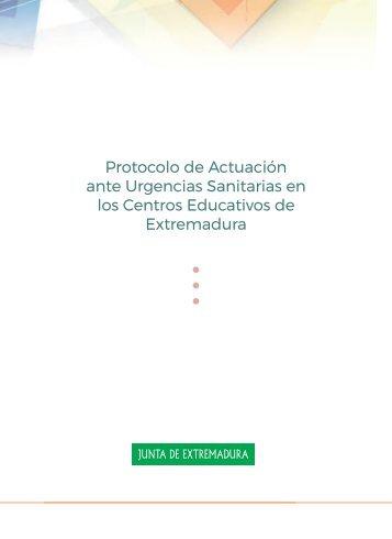 PROTOCOLO_URGENCIAS_en_CENTROS_EDUCATIVOS