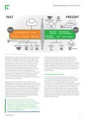 GDPR Technology Mapping Guide - Page 4