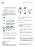 GDPR Technology Mapping Guide - Page 6