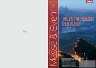 Kunden PDF von Repromedia Wien - bei Messe & Event