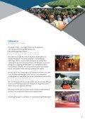 BEGEISTERN EMOTIONEN - Promotion Profis - Seite 3