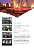 BEGEISTERN EMOTIONEN - Promotion Profis - Seite 4
