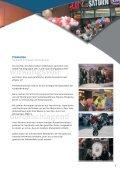 BEGEISTERN EMOTIONEN - Promotion Profis - Seite 5
