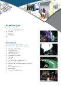 BEGEISTERN EMOTIONEN - Promotion Profis - Seite 7