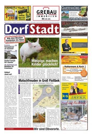 DorfStadt 04-2017