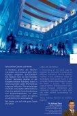 Kongressstandort Nürnberg entdecken - Congress ... - Stadt Nürnberg - Page 3