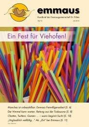 Frauenkirchen single night Krumbach frau sucht jungen mann
