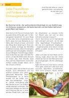 Rundbrief der Emmausgemeinschaft - Ausgabe 02|15 - Seite 2