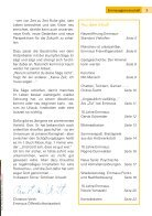 Rundbrief der Emmausgemeinschaft - Ausgabe 02|15 - Seite 3