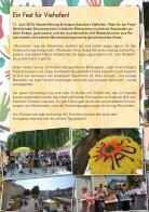 Rundbrief der Emmausgemeinschaft - Ausgabe 02|15 - Seite 4