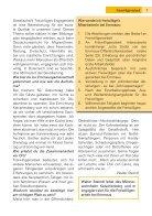 Rundbrief der Emmausgemeinschaft - Ausgabe 02|15 - Seite 7