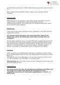 CHECKLISTE – KREATIV HAMBURG! 2012 - Page 5