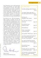 Rundbrief der Emmausgemeinschaft - Ausgabe 03|15 - Seite 3