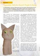 Rundbrief der Emmausgemeinschaft - Ausgabe 03|15 - Seite 4