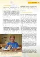 Rundbrief der Emmausgemeinschaft - Ausgabe 03|15 - Seite 5