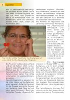 Rundbrief der Emmausgemeinschaft - Ausgabe 03|15 - Seite 6