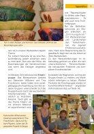 Rundbrief der Emmausgemeinschaft - Ausgabe 03|15 - Seite 7