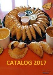 Catalog 2017