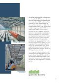 Zukunft Hallenheizung - Systemvergleich - Hallenheizung - Seite 3