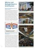 Zukunft Hallenheizung - Systemvergleich - Hallenheizung - Seite 4