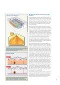Zukunft Hallenheizung - Systemvergleich - Hallenheizung - Seite 5